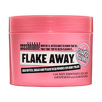 Sephora: Flake Away&amp;#153; Body Polish : body-scrub-exfoliants-bath-body