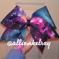 Galaxy Bow