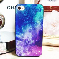 Galaxy Iphone 4/4s and Iphone 5 skin cover