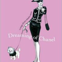 BARNES & NOBLE | Dreaming of Chanel: Vintage Dresses, Timeless Stories by Charlotte Smith | NOOK Book (eBook), Hardcover