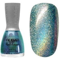 Amazon.com: Nubar Prisms Collection Absolute NPZ320: Beauty