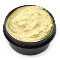 Brazened Honey fresh face mask