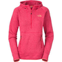 Cabela's: The North Face® Women's Crescent Sunshine Hoodie 2