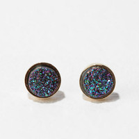 Dara Ettinger Felicia Post Earring