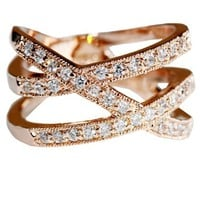 Premium Engagement Jewelry Store