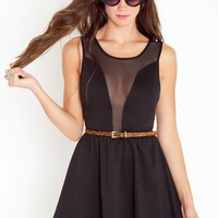 Lulu Dress at Nasty Gal
