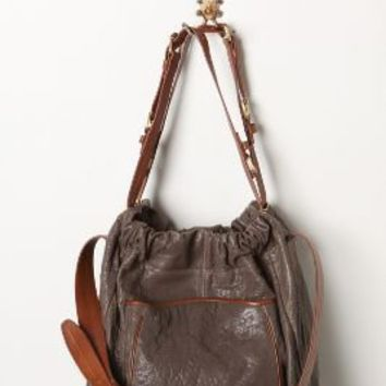 Flinted Triad Hobo - Anthropologie.com