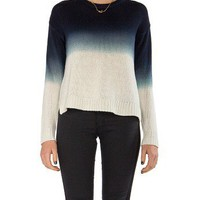 Ombre Sweater - 2020AVE