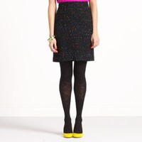 kate spade | designer dresses and skirts - kate spade regale kylie skirt long