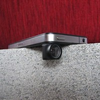 HiLO Lens Camera For iPhone - $60 | The Gadget Flow
