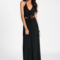 Siobhan Maxi Dress By Jarlo - $140.00 : ThreadSence, Women's Indie & Bohemian Clothing, Dresses, & Accessories