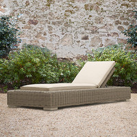 Provence Chaise