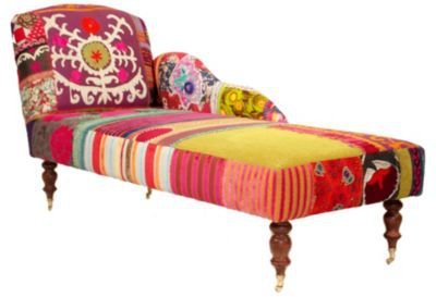 One Kings Lane - nuLOOM - Sophia Daybed