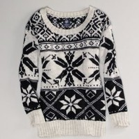 Sweaters + Cardigans - American Eagle Outfitters