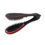 J&D Heat Straight Brush