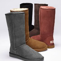 Classic Tall Boot - UGG Australia - Victoria's Secret