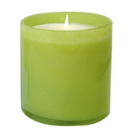 GiftGenius: Lafco Rosemary Eucalyptus Candle