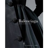 One Kings Lane - Little Bit of Luxe - Balenciaga