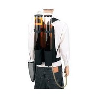Amazon.com: Wyndham HouseTM Dual Beverage Dispenser Backpack: Home & Garden