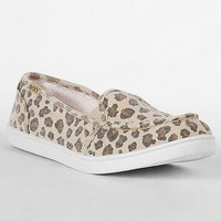 Roxy Lido Shoe - Women's Shoes | Buckle