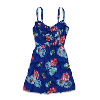 Hollister Co. - Shop Official Site - Bettys - Clearance - Dresses - Rockpile