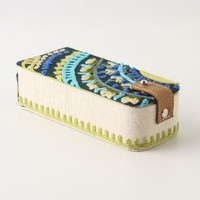 Zoomed Swirls Jewelry Box - Anthropologie.com