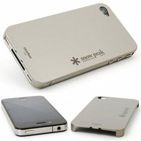 Protect Your iPhone With Titanium | Incredible Things