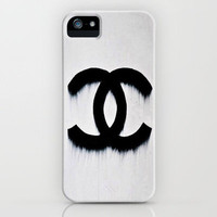 Fashion Melt iPhone Case by SaraLimaG | Society6