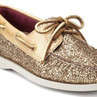 Sperry Top-Sider - Women&#x27;s Authentic Original 2-Eye Boat Shoe