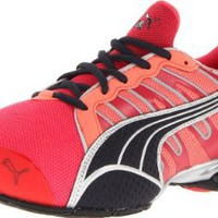 Amazon.com: Puma Women's Voltaic 3 NM Running Shoe: Shoes