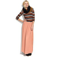 Women's NEW ARRIVALS - dresses & skirts - Slowdance Skirt - Madewell
