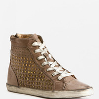 Urban Outfitters - Frye Kira Stud High-Top Sneaker
