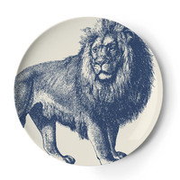 Thomaspaul - Zodiac Coaster Plates Set of 12