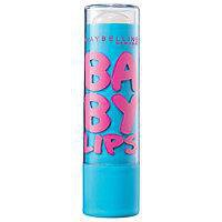 Baby Lips Lip Balm