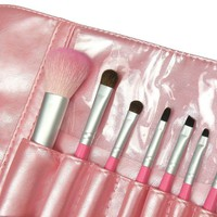 7pcs Brush Set