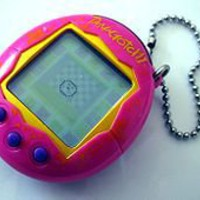 Tamagotchi - Wikipedia, the free encyclopedia