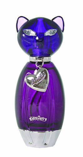 Amazon.com: Purr By Katy Perry, 3.40-Ounce: Beauty