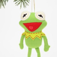 UrbanOutfitters.com > The Muppets Ornament