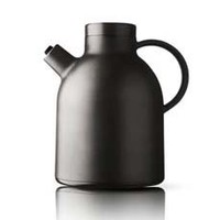 Kettle Thermo Jug by Norm Architects  - GSelect  - Gifts for Men. Unique, Cool Gift Ideas and Presents