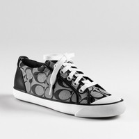 Coach :: Barrett Sneaker