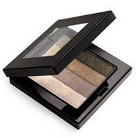 Eyeshadow Quad - VS Makeup - Victoria&#x27;s Secret