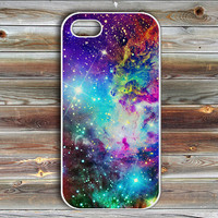 Galaxy iPhone 4 Case, iPhone 4s Case, Unique iPhone 4 Case, iPhone 4 Cover