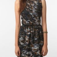 UrbanOutfitters.com > Vasia by Ulla Johnson Penny Dress