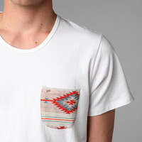 Urban Outfitters - OBEY Craftworks Tee