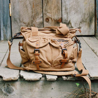 Campus Tote, Rugged School Totes &amp; Bags