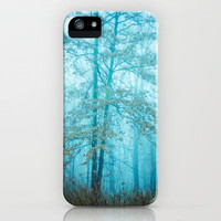 Love Remains iPhone Case by Olivia Joy StClaire | Society6