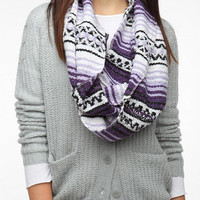 Urban Renewal Baja Eternity Scarf