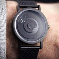 Reveal Watch - $110 | The Gadget Flow