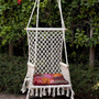 Folding Hammock Chair by HANDS