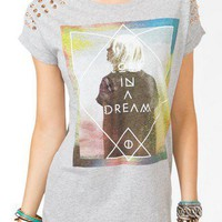 Lost In A Dream Tee | FOREVER 21 - 2021072378